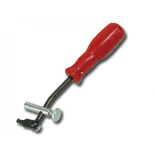 Cam /& Crank Shaft Crankshaft Seal Puller Removal Tool